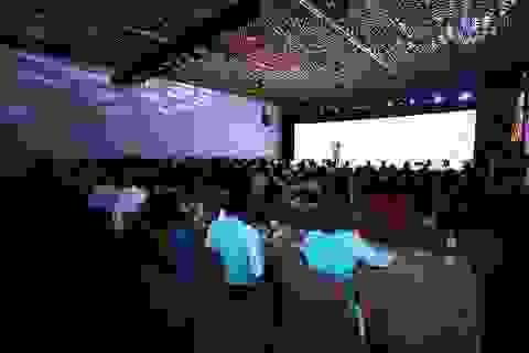 GSK kỷ niệm 5 năm đồng hành giúp bảo vệ một triệu trẻ em Việt Nam khỏi các bệnh do phế cầu