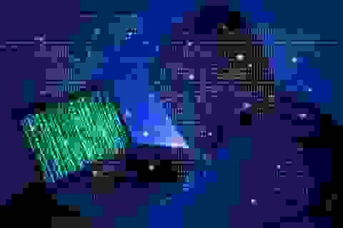 Hacker Trung Quốc đã có thể qua mặt được phương thức bảo mật 2 lớp
