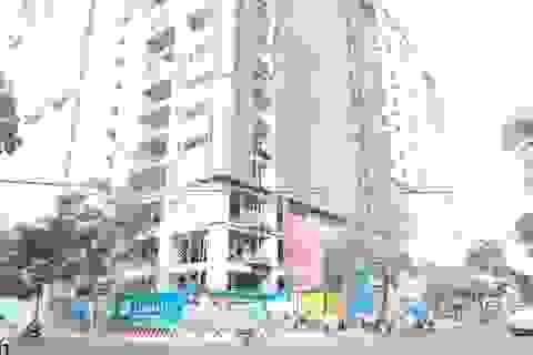 Khánh Hoà cấm 129 chủ đầu tư bán căn hộ, biệt thự cho người nước ngoài