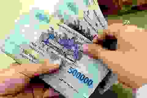 Quảng Nam: Thưởng Tết Canh Tý cao nhất 500 triệu đồng