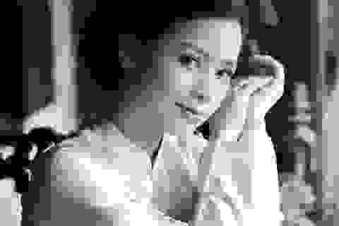 Dương Hoàng Yến không ngừng làm mới mình qua các bản hit