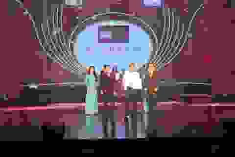 """DIABETNA được vinh danh """"Sản phẩm chất lượng Châu Á - Asia Quality Brands 2019"""""""