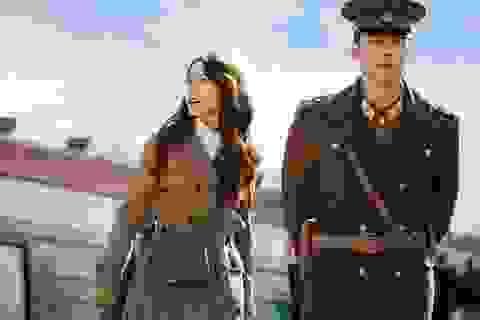 """""""Lịm tim"""" với điều ngọt ngào Hyun Bin nói về Son Ye-jin khi đóng """"Hạ cánh nơi anh"""""""