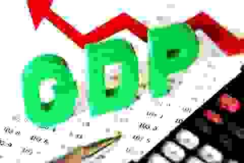 Năm 2019, kinh tế Việt Nam tăng trưởng trên 7%, lạm phát rất thấp