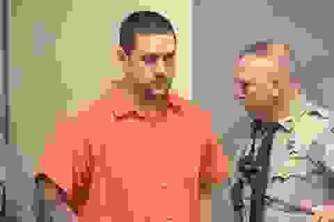 Mỹ xét xử người bị nghi giết vợ bằng thuốc nhỏ mắt để lấy tiền bảo hiểm