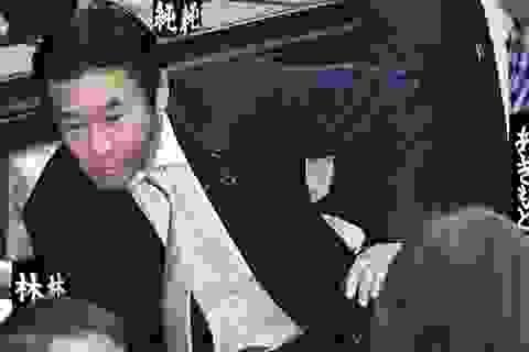 Nghị sĩ Nhật Bản bị bắt vì nghi nhận hối lộ của công ty Trung Quốc