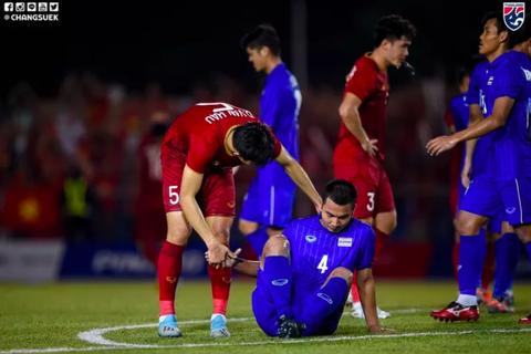 Báo Thái Lan tổng kết lại năm 2019 thất bại của các đội tuyển bóng đá