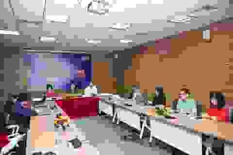 10 sự kiện ICT tiêu biểu năm 2019 do CLB Nhà báo CNTT bình chọn