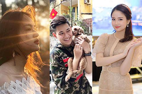 Bạn trẻ Việt nguyện ước điều gì trong thời khắc năm mới đã sang?