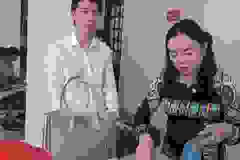 Lại hoãn phiên tòa ca sĩ Đàm Vĩnh Hưng bị kiện