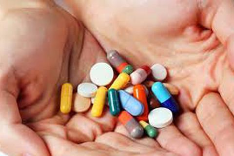 Phát hiện thuốc điều trị cơn chóng mặt nghi ngờ giả