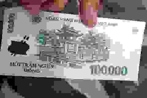 Thừa Thiên Huế: Thưởng Tết thấp nhất chỉ... 100.000 đồng