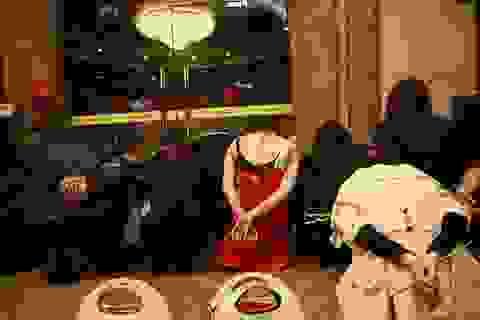 Trung Quốc thả tự do cho toàn bộ gái mại dâm trên cả nước