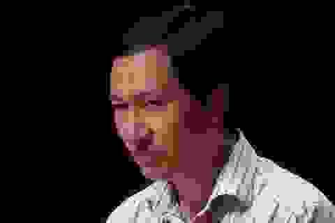 Trung Quốc phạt tù 3 nhà khoa học chỉnh sửa gen em bé