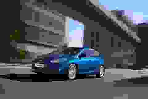 """Các chủ xe Fiesta và Focus thi nhau """"tố tội"""" Ford"""