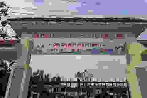 Quảng Bình: Hàng trăm giáo viên bị cắt hợp đồng trước khi được xét đặc cách biên chế