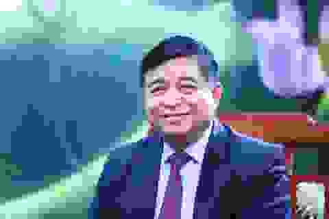 """Sau 34 năm """"Đổi mới"""", kinh tế Việt Nam đạt thành tựu rực rỡ, lịch sử"""
