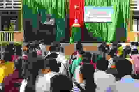 Phú Yên: Huỷ kết quả trúng tuyển công chức vì chứng chỉ không hợp pháp