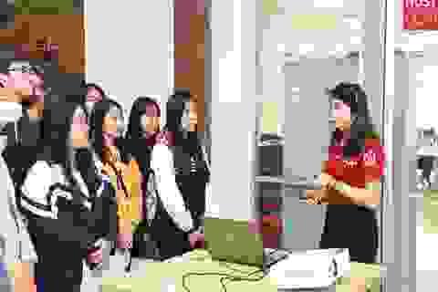 Năm học 2020 - 2021: Học phí của trường ĐH Bách khoa Hà Nội từ 17 – 30 triệu đồng