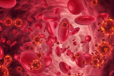 Công nghệ xạ trị mới của Israel: 100% khối u bị co lại, không gây tác dụng phụ