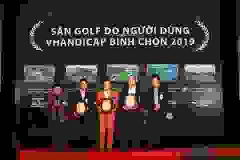 Mùa giải vô địch nghiệp dư quốc gia 2019: Nhiều kỷ lục xác lập
