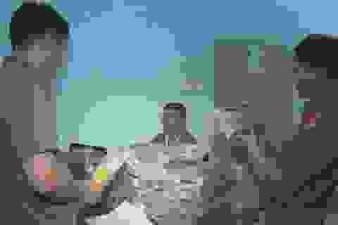 Bắt đối tượng vụ vận chuyển thuốc nổ và kíp mìn lớn nhất tại Đắk Lắk