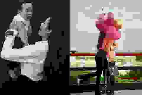 Phạm Hương úp mở chuyện kết hôn, tiết lộ chi tiết bí mật làm mẹ