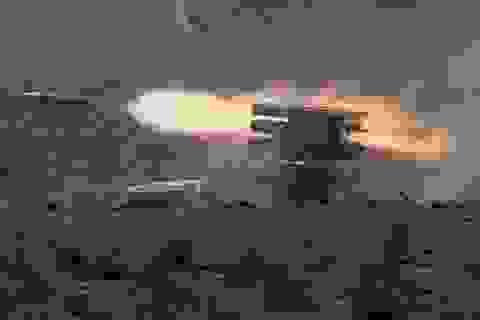 Tướng Iran cảnh báo sắc lạnh: 35 mục tiêu của Mỹ nằm trong tầm với trả đũa