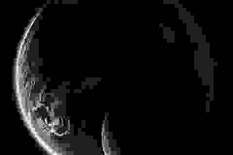Các nhà khoa học khám phá ra nước trên các ngoại hành tinh