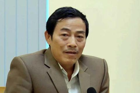 Bí thư Đảng ủy xã xin nghỉ việc sớm 11 năm, được hỗ trợ gần 800 triệu
