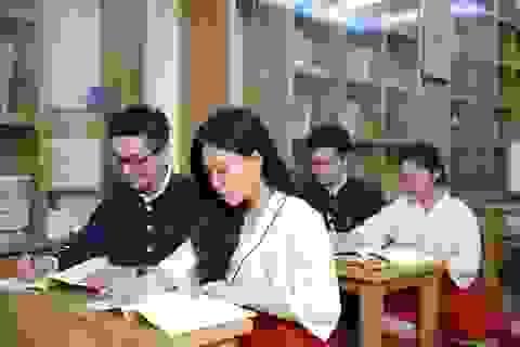 Phương án tuyển sinh năm 2020 của trường ĐH Tài chính-Marketing, Văn Hiến