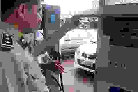 Phát hiện hơn 24.000 lít xăng dầu không đảm bảo chất lượng