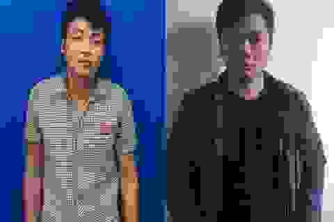 Hà Nội: Khoảng 2000 gói heroin liên quan đến vụ trả lương cho công nhân bằng ma tuý