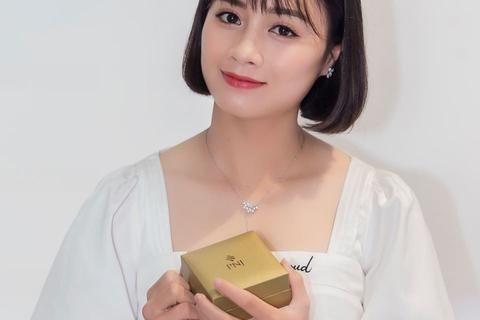 Nữ vận động viên Việt Nam tỏa sáng những khoảnh khắc xinh đẹp