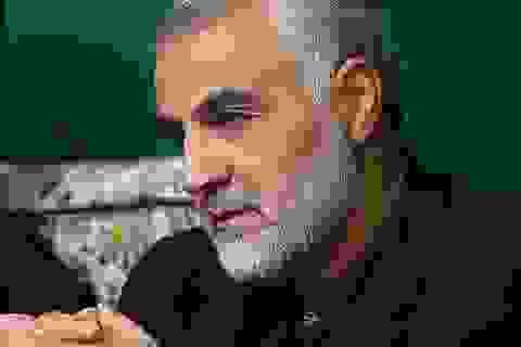 """Iran tuyên bố lên 13 kịch bản báo thù, cảnh báo Mỹ gặp """"ác mộng"""""""
