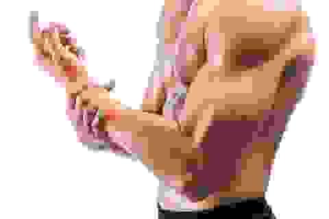 Xuất hiện những triệu chứng này khi tập thể dục cần đi khám ngay