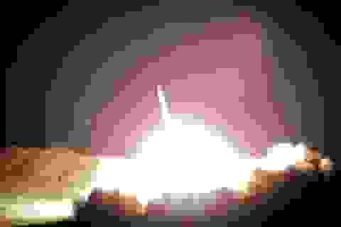 """Iran quả quyết Mỹ """"tổn thất nặng"""" sau tin binh sĩ Mỹ chấn động não vì tên lửa Tehran"""