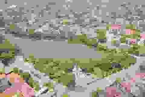 Bắc Ninh xây dựng nông thôn mới hài hòa với phát triển công nghiệp, đô thị