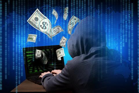 Người dùng Việt Nam thiệt hại hơn 20 nghìn tỷ vì virus máy tính