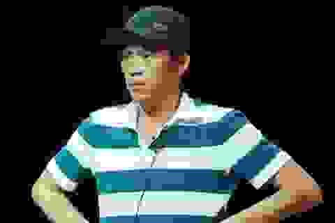 """Danh hài Hoài Linh tiết lộ lý do """"mất tích"""" trên sóng truyền hình"""