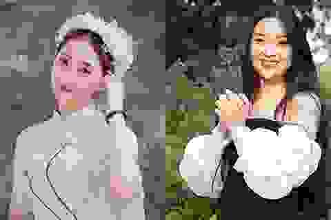 Những hoa khôi sinh viên Việt nổi bật nhất năm 2019