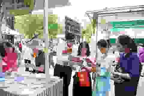 Lễ hội Tết Việt 2020 thành công, góp phần lan tỏa những giá trị tinh hoa văn hóa tết Việt