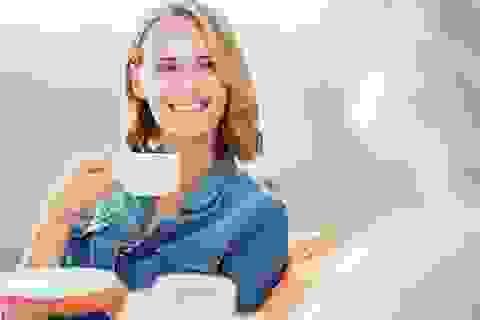 Uống trà có thể kéo dài tuổi thọ của bạn hơn một năm nếu được thực hiện đúng cách