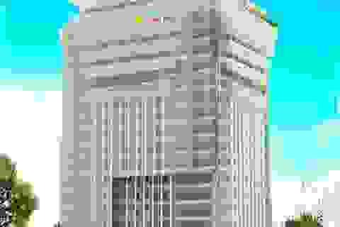 Xổ số kiến thiết TP. Hồ Chí Minh - Hành trình khẳng định giá trị thương hiệu