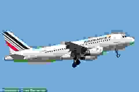 Xác nhận danh tính của hành khách chết cóng dưới càng máy bay ở -50 độ C