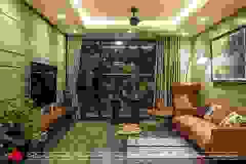 ARTBOX  - Công ty thiết kế nội thất uy tín ở tại Hà Nội