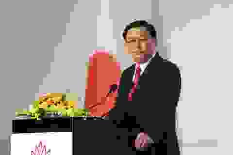 Việt Nam mong muốn Nhật Bản là nhà đầu tư tốt nhất