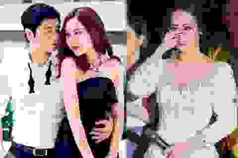"""Sao Việt công khai ly hôn năm 2019: người """"gương vỡ lại lành"""", cặp đấu tố """"ồn ào"""""""