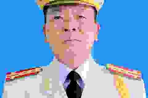 Trường ĐH Giao thông Vận tải miễn học phí toàn khóa cho con trai Đại tá Nguyễn Huy Thịnh hy sinh tại xã Đồng Tâm