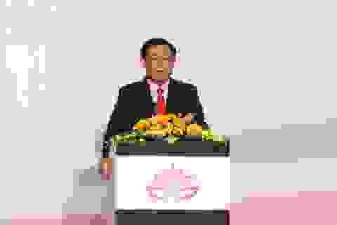 Phó Thủ tướng: Việt Nam mong muốn Nhật Bản là nhà đầu tư hàng đầu và tốt nhất